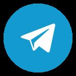 تماس با بای فالوور در تلگرام